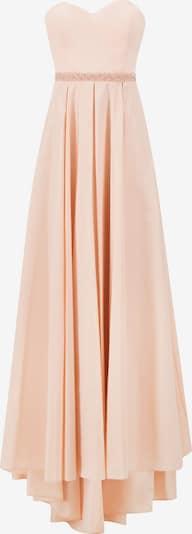 Prestije Kleid in rosa, Produktansicht