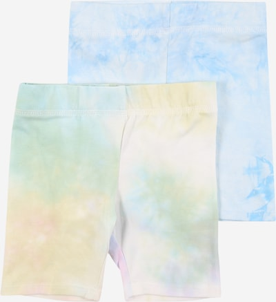 Cotton On Trousers 'HAILEY' in mixed colours, Item view