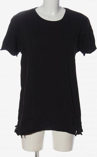 SMOG Co. T-Shirt in L in schwarz, Produktansicht
