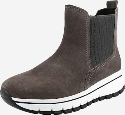 GABOR Chelsea Boots in Dark grey, Item view
