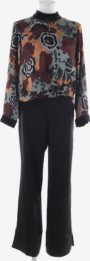MOS MOSH Jumpsuit in S in Black, Item view