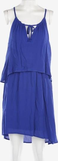 Splendid Dress in S in Blue, Item view