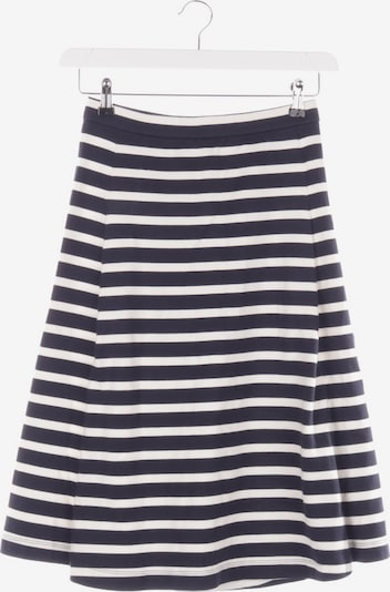 Marc O'Polo Skirt in XS in White, Item view