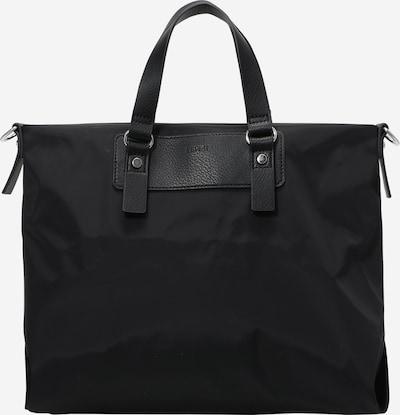 ESPRIT Kabelka 'JENNYC' - čierna, Produkt