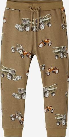 Pantalon NAME IT en beige
