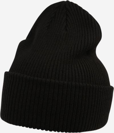 UNMADE Copenhagen Čiapky - čierna, Produkt
