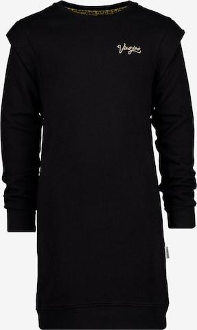 VINGINO Dress 'Petra' in Black