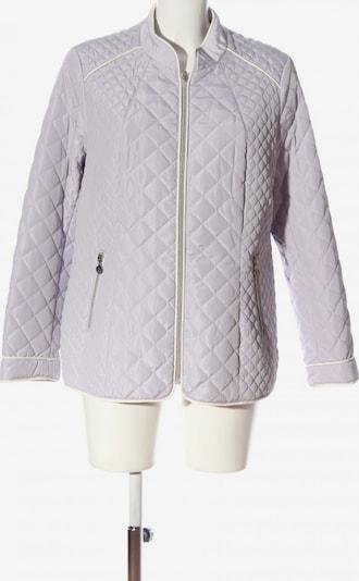 Alfredo Pauly Jacket & Coat in XL in Purple, Item view