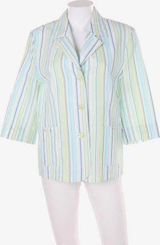 ERFO Jacket & Coat in XL in Green