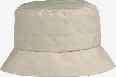 LOEVENICH Regenhut ' Dry Head ' in beige, Produktansicht