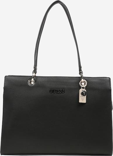 GUESS Tasche 'Isla' in schwarz, Produktansicht