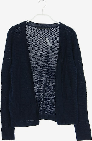 ONLY Sweater & Cardigan in S in Blue