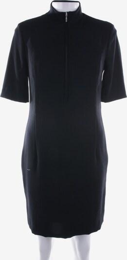 DRYKORN Kleid in M in schwarz, Produktansicht