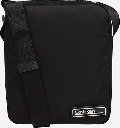 Calvin Klein Taška přes rameno 'PRIMARY' - černá, Produkt