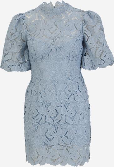 Forever New Petite Koktel haljina 'Magnolia' u sivkasto plava, Pregled proizvoda
