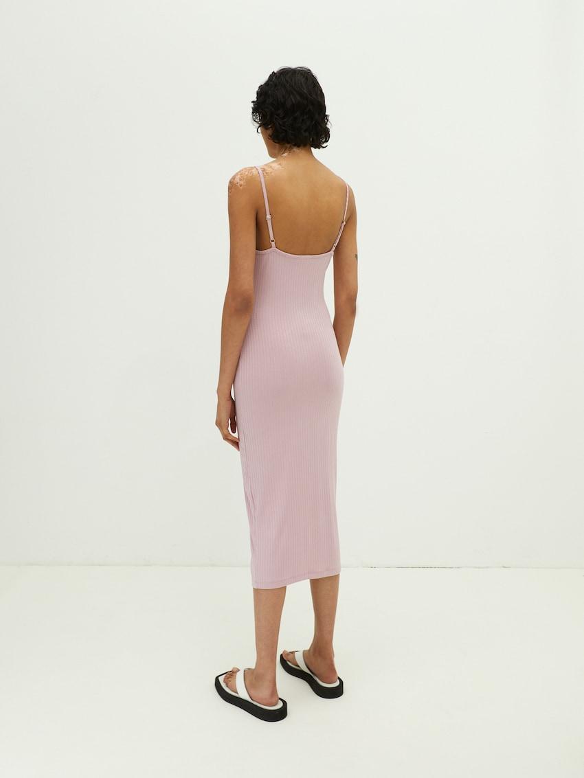 Kleid 'Cian'