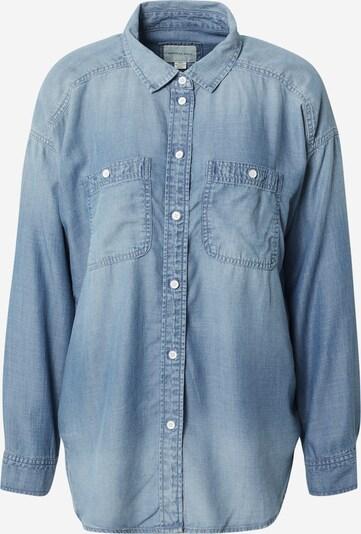 American Eagle Blūze, krāsa - zils džinss, Preces skats
