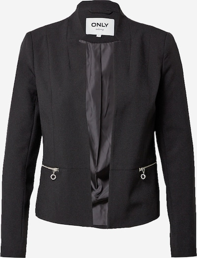 ONLY Blazer 'Maddy' in schwarz, Produktansicht
