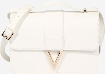 Valentino Bags Umhängetasche 'Penelope' in weiß, Produktansicht