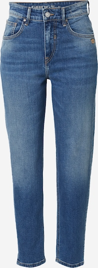 Gang Jeans 'GLORIA' in blue denim, Produktansicht