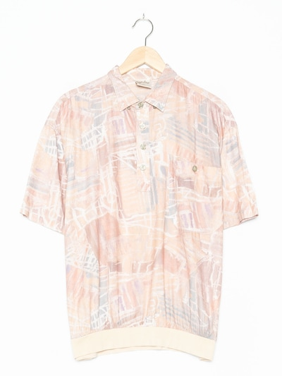 Angelo Litrico Top & Shirt in XL-XXL in Mixed colors, Item view