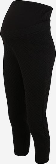 Only Maternity Pantalón en negro, Vista del producto