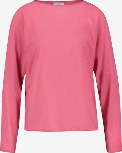GERRY WEBER Pullover in pink, Produktansicht