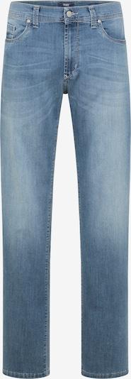 PIONEER Jeans 'Thomas' in de kleur Blauw, Productweergave