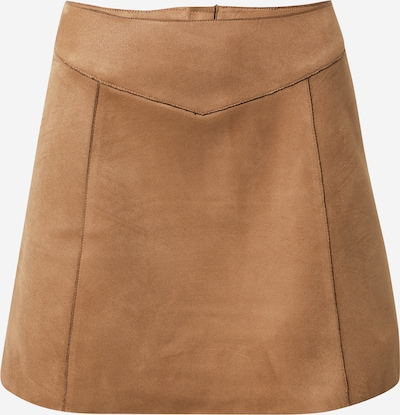ONLY Skirt in Cappuccino, Item view