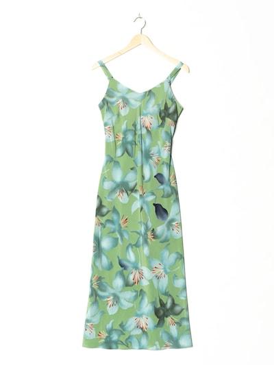 Northern Reflections Kleid in M in grün, Produktansicht
