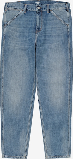 Carhartt WIP Jeans 'Jacob' in blue denim, Produktansicht
