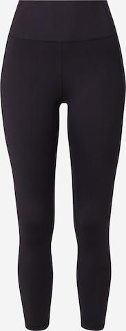 GAP Leggings i svart