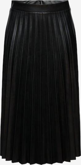 Esprit Collection Rock in schwarz, Produktansicht