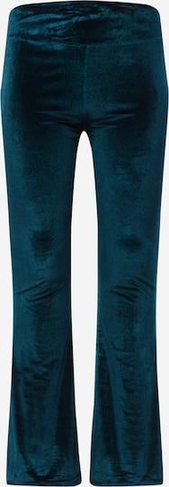 Urban Classics Curvy Leggings in Emerald, Item view