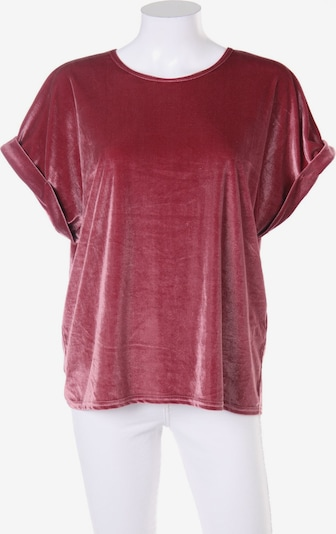 Boohoo Top & Shirt in S in Pink, Item view