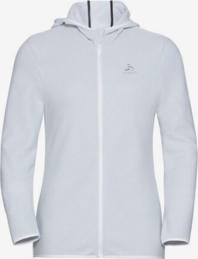 ODLO Jacke ' ROY ' in weiß, Produktansicht