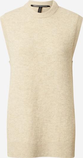 Pulover 'Spencer' 10Days pe bej amestecat, Vizualizare produs
