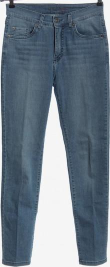 Angels High Waist Jeans in 27-28 in blau, Produktansicht