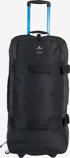RIP CURL Trolley 'F-Light Global' in schwarz, Produktansicht