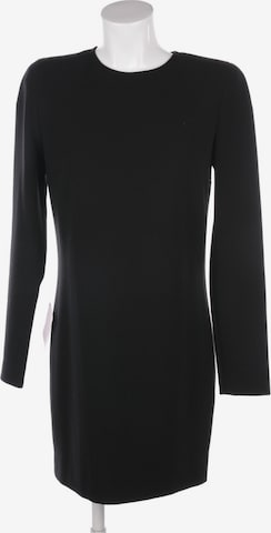 DSQUARED2  Dress in M in Black