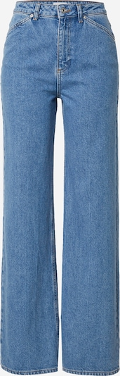 NA-KD Jeans in Blue denim, Item view