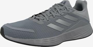 ADIDAS PERFORMANCE Running Shoes 'Duramo SL' in Grey