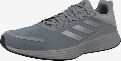 ADIDAS PERFORMANCE Running Shoes 'Duramo SL' in Grey / mottled grey, Item view