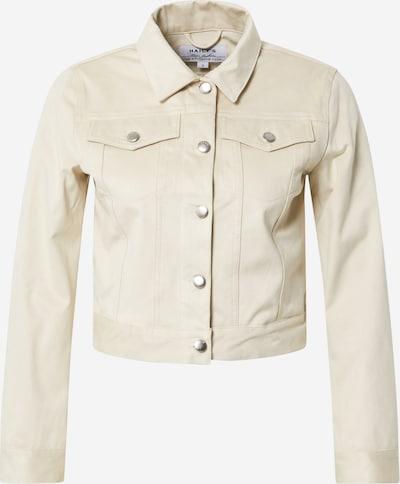 Hailys Between-season jacket 'Lee' in Cream, Item view