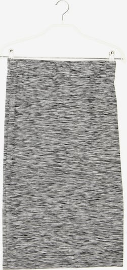 Madonna Skirt in M in Grey, Item view