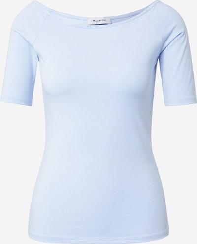 modström Tričko 'Tansy' - svetlomodrá, Produkt