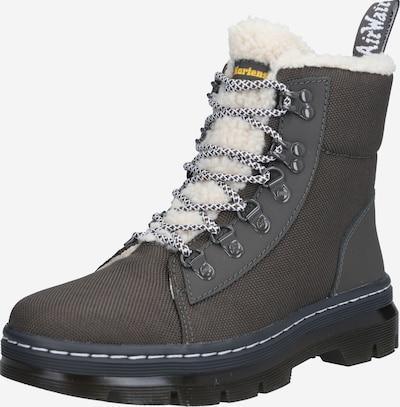 Boots da neve Dr. Martens di colore grigio, Visualizzazione prodotti