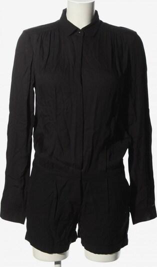 Marc O'Polo Jumpsuit in XS in schwarz, Produktansicht