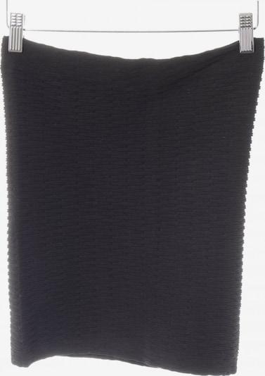 JUST FEMALE Bleistiftrock in XS-XL in schwarz, Produktansicht