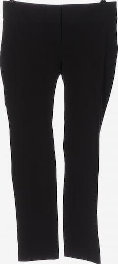 VINCE CAMUTO Stoffhose in S in schwarz, Produktansicht